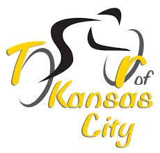 Tour of KC 2015